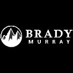 Brady Murray