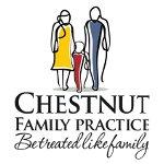 Chestnut Family Practice