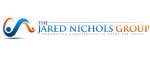 The Jared Nichols Group