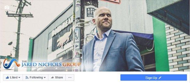 FB - Jared Nichols desktop