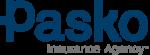 Pasko Insurance Agency