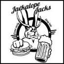 Jackalope Jacks