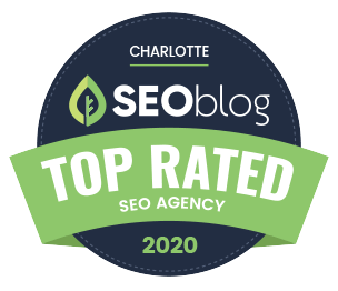 SEO Blog - Charlotte Top Rated SEO Agency