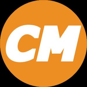 ContentMatterz